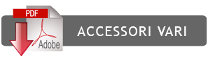 downloadbutton accessorivari
