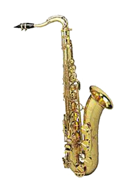 Sax Tenore Selmer Reference